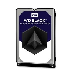 Tvrdi disk Western Digital od 500GB 7200RPM